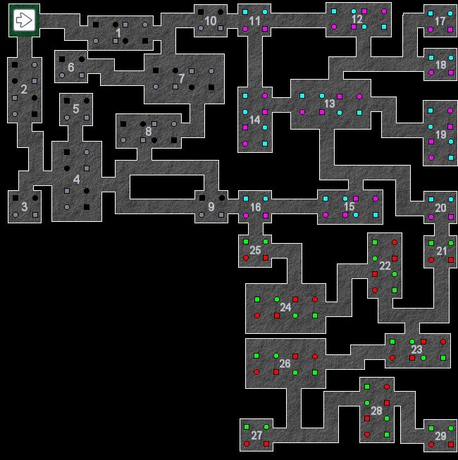 Catacomb_of_the_Dark_Omens.jpg