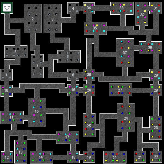 Catacomb_of_the_Heretic.jpg